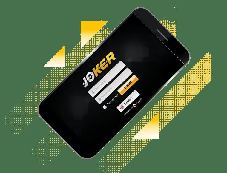 ทางเข้าjoker123 auto download